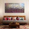 Belinda Nadwie Art Abstract Paintings Sydney Earth Between My Toes 6 Copy