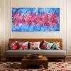 Belinda Nadwie Art Abstract Paintings Sydney My Heart Is Pure Copy 2