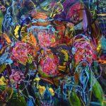 Iris Flowers Revisited