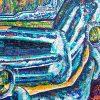 Vauxhall Detail 5 Aug18