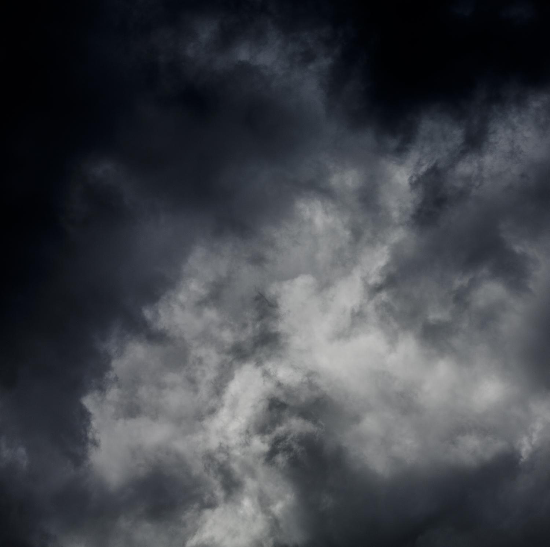 Bluespherephotography.com