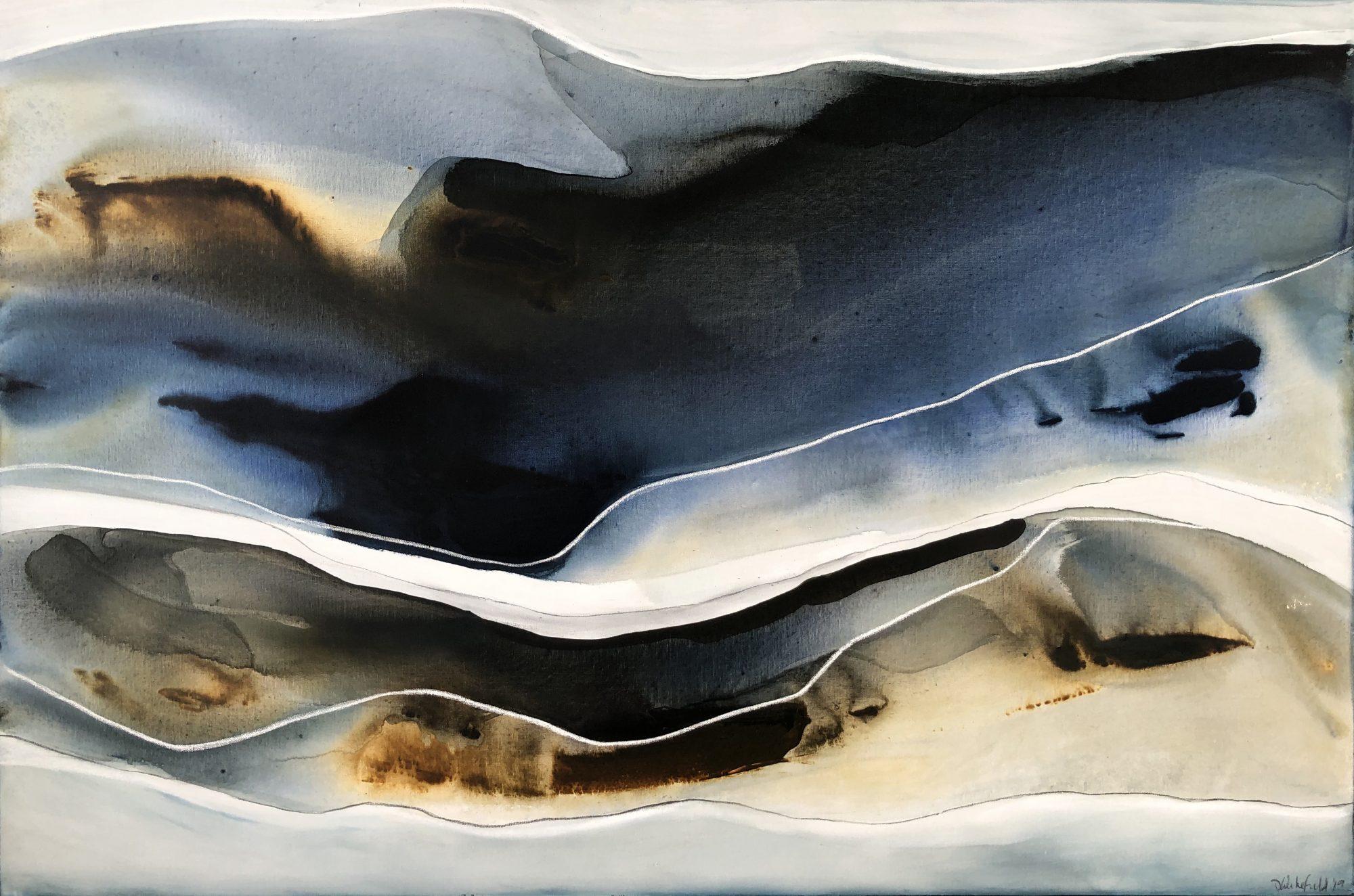 Arroyo (152×102)