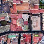 Naples Architect