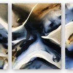 EOS Triptych