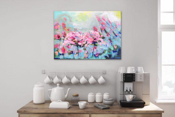 Eternal Spring Artrooms 5
