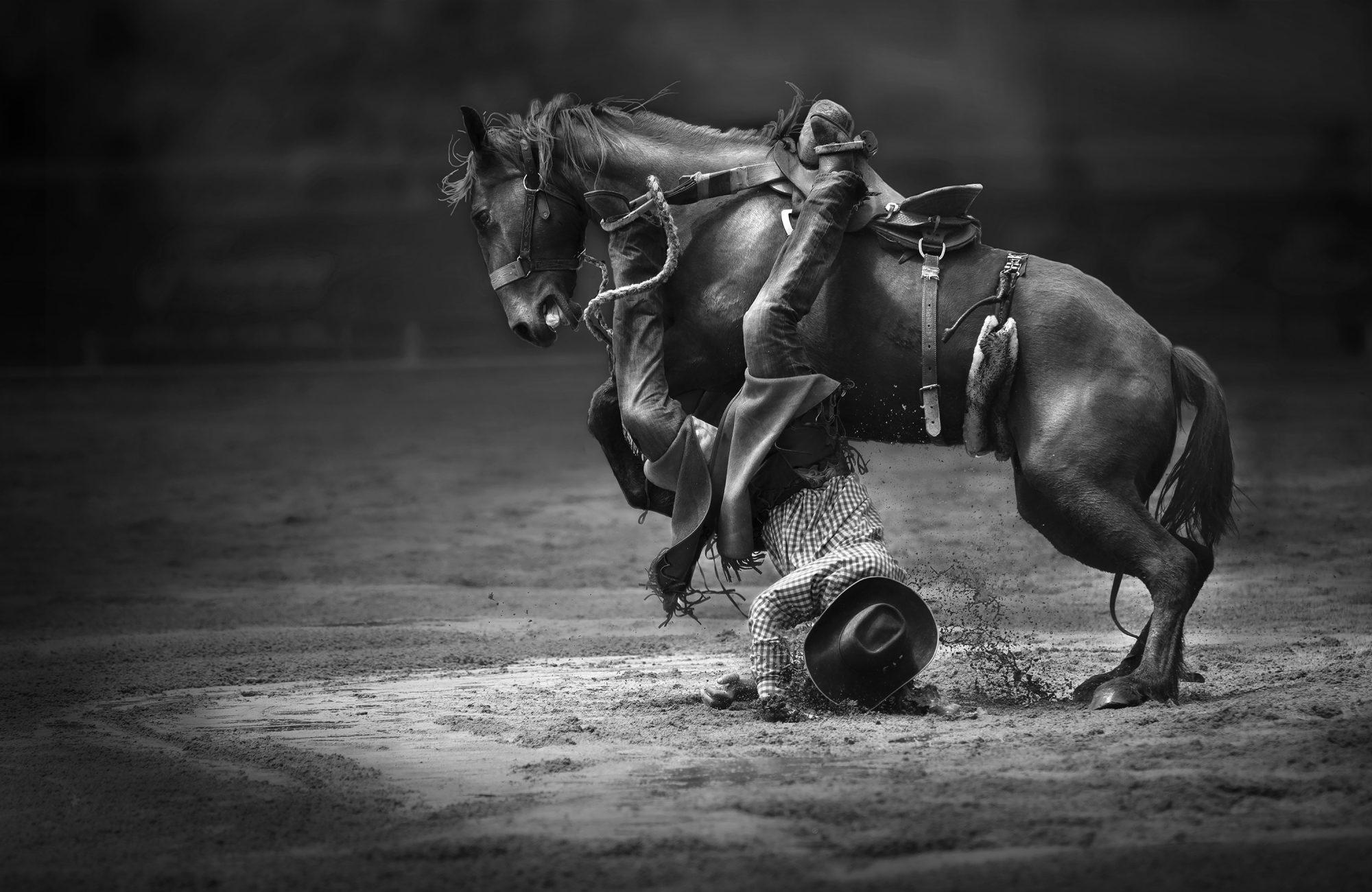 Rodeo Mono