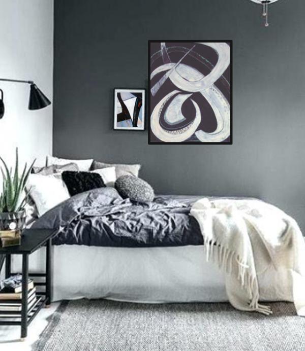 Snl Bedroom