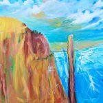 Bruny Island – Landscape