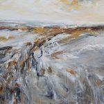 Caramel Goldrush – Landscape