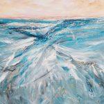 Ocean Fury – Landscape