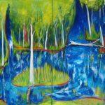 Stillwater – Noosa North Shore
