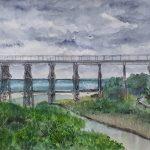 Kilkunda's Bridge
