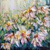 101 Spring Delight No 9 (copy)