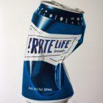 Pirate Life Tinnie