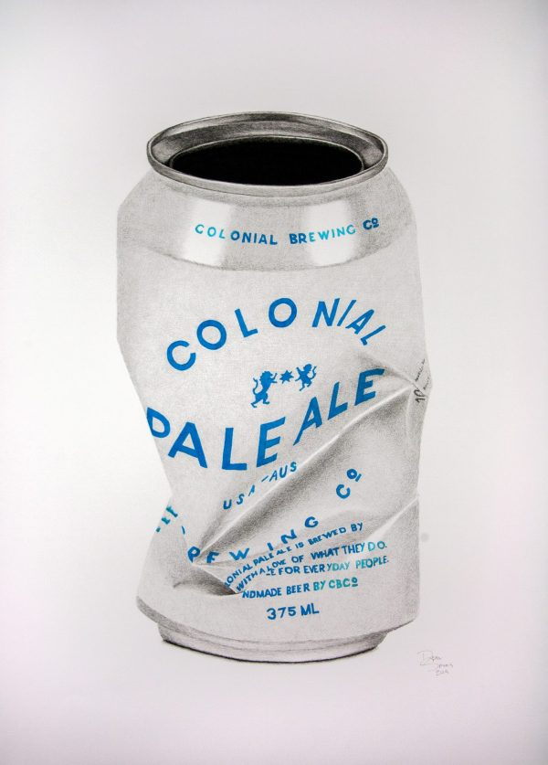 2019 Colonial Pa Tinnie 04