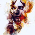 Zen I Ltd Ed Print