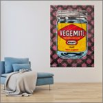 Mighty Vegemite
