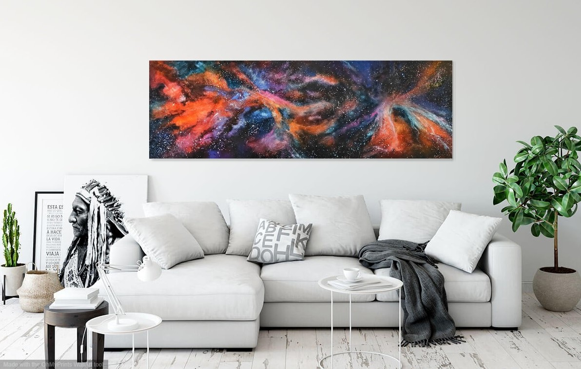 Ohmyprints 06102019 080831 Nebula Bright