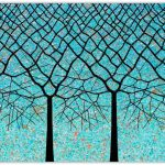 Trees of Life Ocean View – SOLD