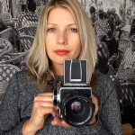 User 128 Aldona Kmiec 2019 10 22 T 01 25 53 058 Z Aldona Kmiec Artist Ballarat Melbourne Photography.jpg