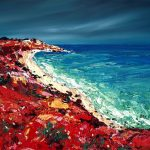 Cape Peron, Shark Bay 2 – Western Australia Beach