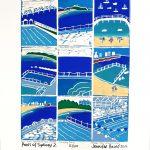 Pools of Sydney No 2