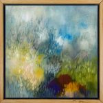 Atmospheric Allegro (SOLD)