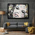 Street Icon 183 – Bardot