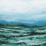 The Dreamer Byron Bay Hinterland
