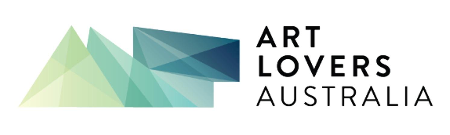 Ala Logo Loong