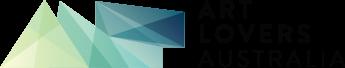 Ala Logo Transp