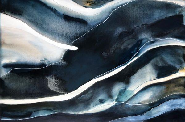 Blue Lagoon (152x102)