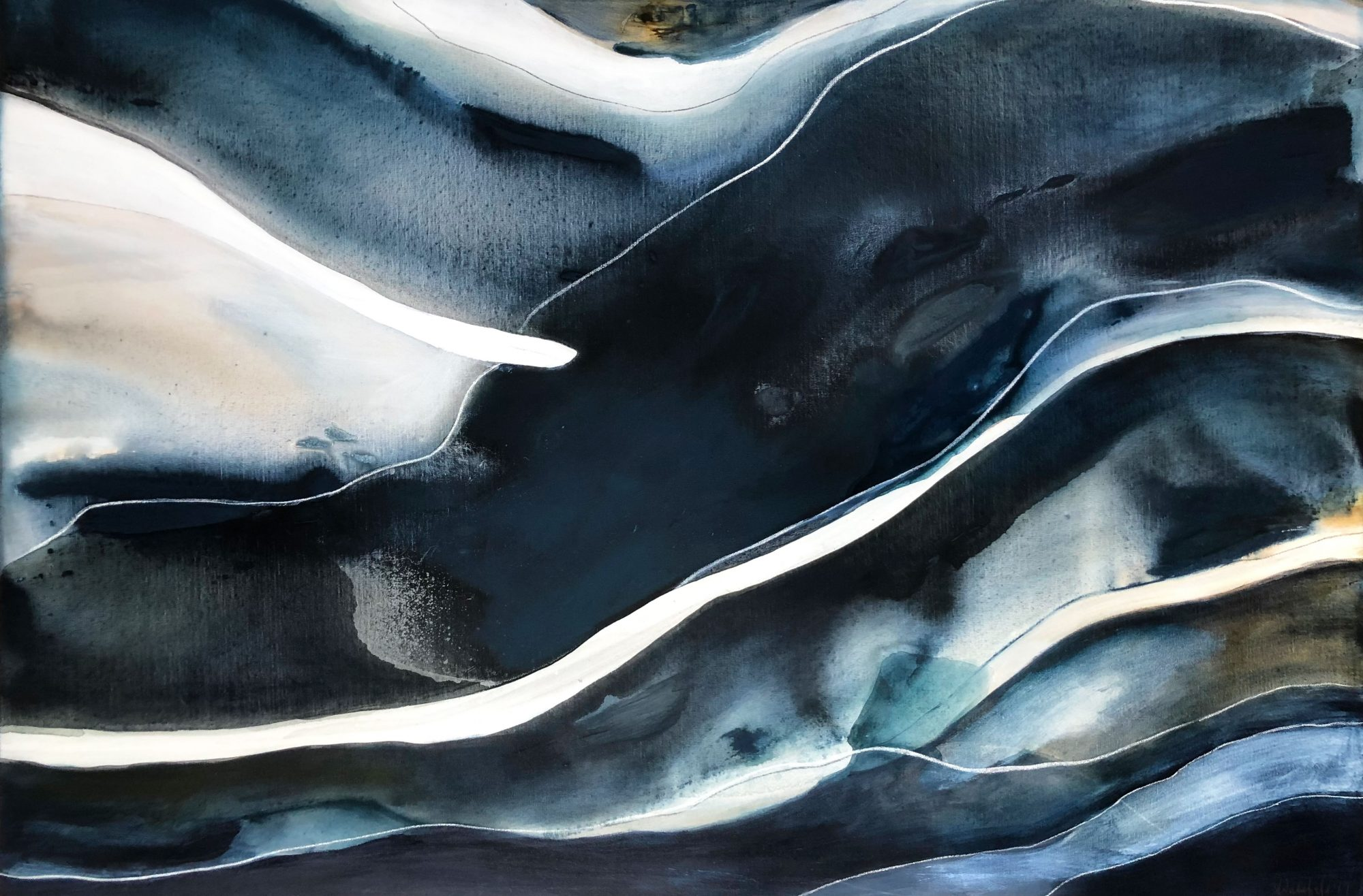 Blue Lagoon (152×102)