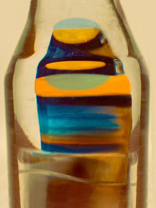 Bottle Finalimg 7842 Copy 5