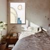 Lanaalsamirdiamond Takemeback Bedroom