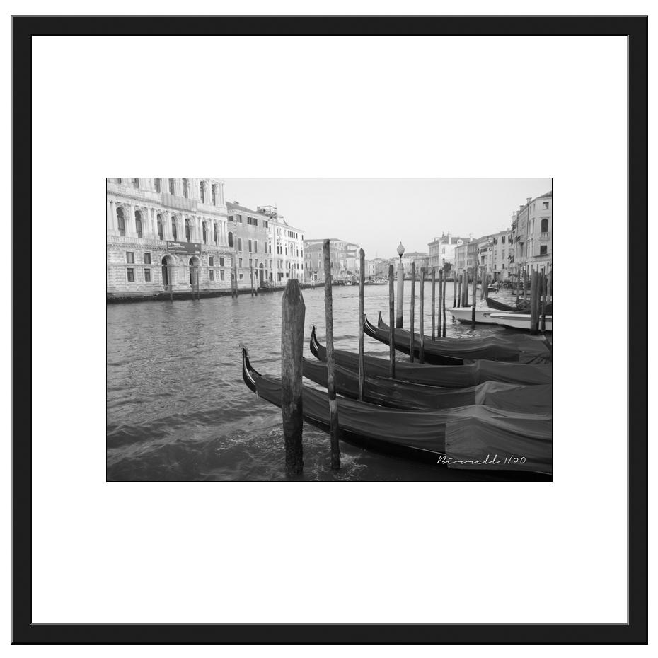 Pcb1311ob Venice Framed Border