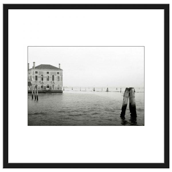 Pcb1502ob Venice Framed Border
