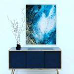 Storm – Ltd Ed Print