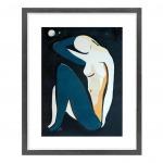 Venus V2 The Love Goddess