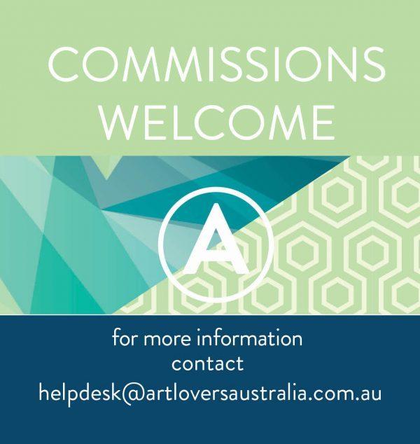 Commissions 600x634