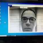 User 15039 Richard Ranson 2019 11 28 T 07 38 03 032 Z Photo Of Me.jpg