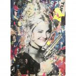 Street Icon 188 – Drew