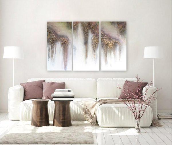 Abstract Art Australia Petra Meikle De Vlas1