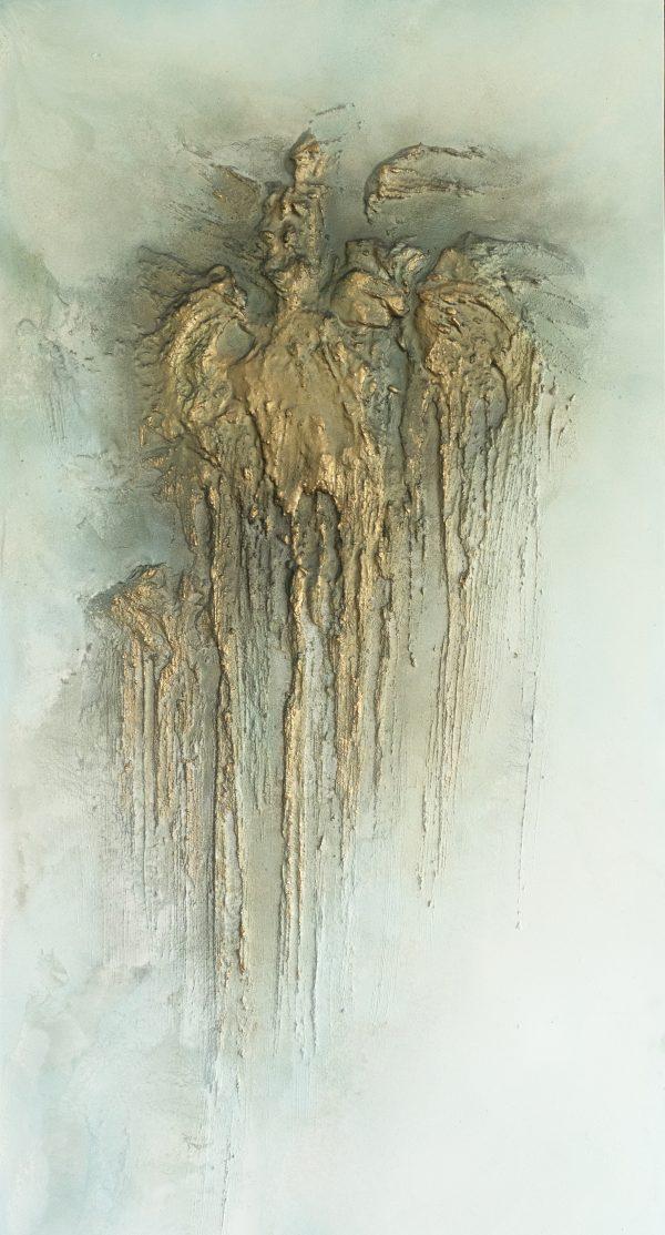 Art Work For Sale Petra Meikle De Vlas8