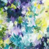 Blooming Delight Artist Amber Gittins Cropped