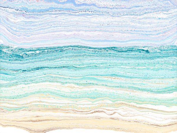 Chloe Wigg 001 Seaside Country Web