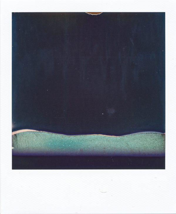 Cihanbektas Abstract1