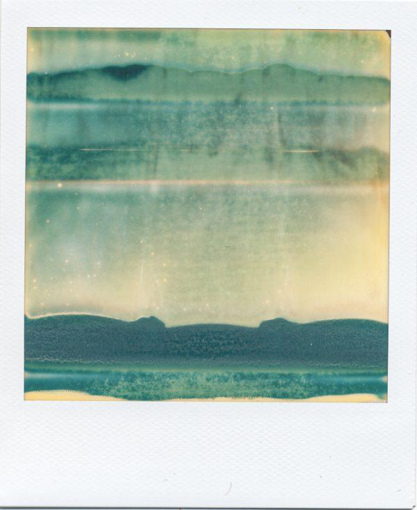 Cihanbektas Abstract2
