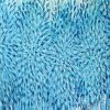 Detail Artist Leni Kae Awareness And Ascension In Blue Art Lovers Australia Exclusive
