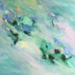 Opal Cascade